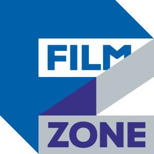 filmzone_transp