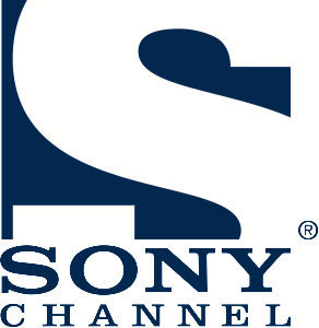 sonychannel_logo2015_pos_cmyk